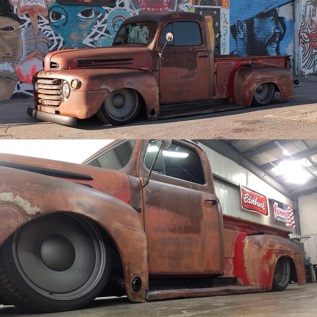 Classic Trucks, Classic Cars
