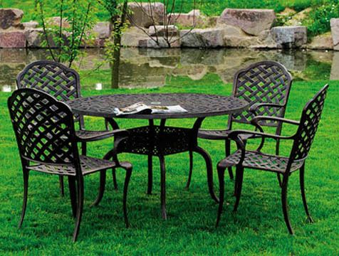 Our Commitment To Bringing You Only The Highest Quality Outdoor Furniture At Prices Tha Quality Outdoor Furniture Aluminium Outdoor Furniture Outdoor Furniture