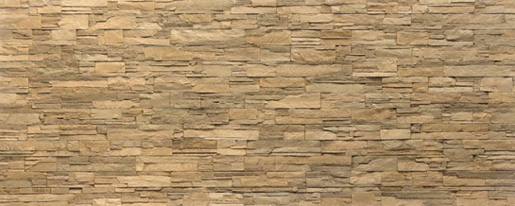 Texturas en paredes rusticas de la pared de casa de for Imitacion ladrillo para interiores