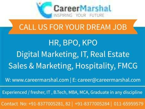 Bpo Jobs For Freshers And Experienced In Top Mnc Companies Like Google Wipro Accenture Hcl Iyogi Etc Inbound O Jobs For Freshers Job Sales And Marketing