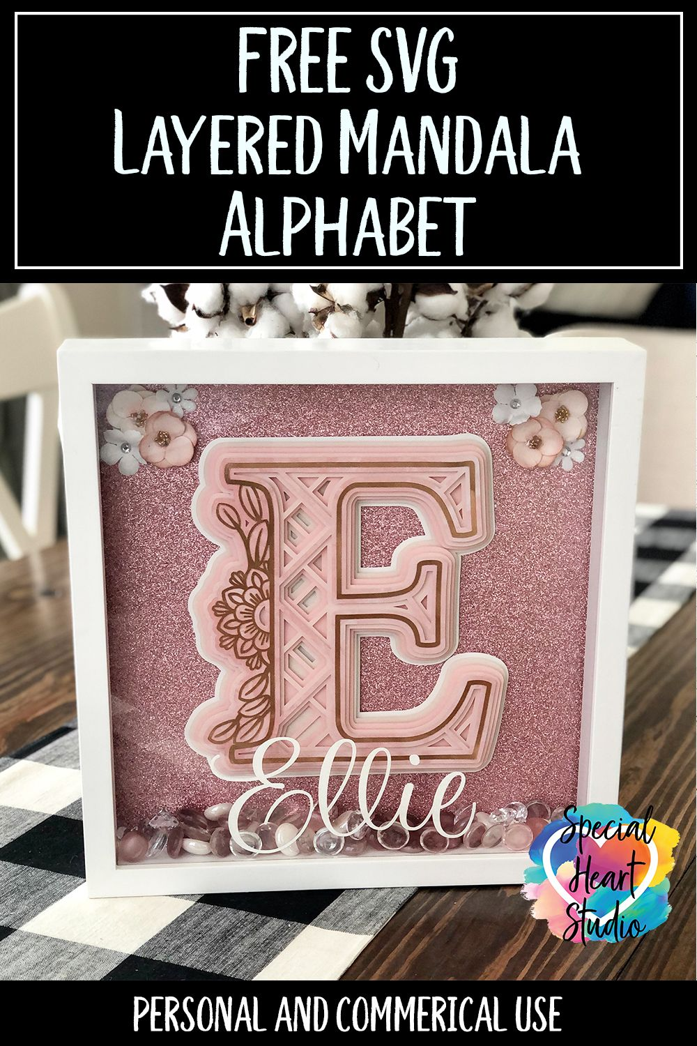 Download Pin on crafty gifts