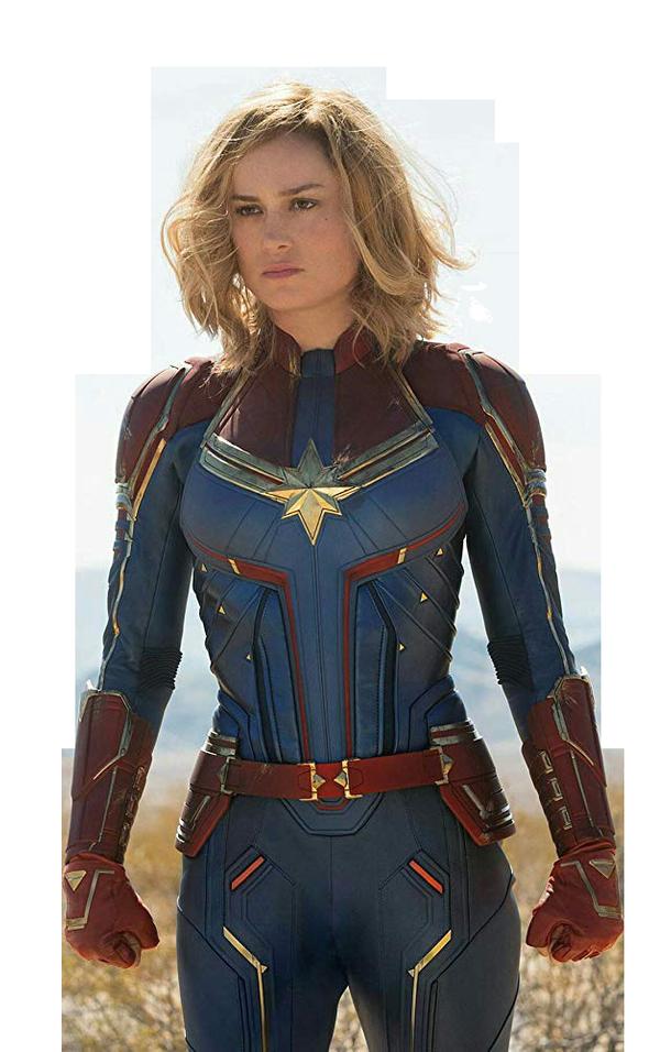 Captain Marvel 12 By Sidewinder16 On Deviantart Marvel Movie Posters Female Superhero Captain Marvel