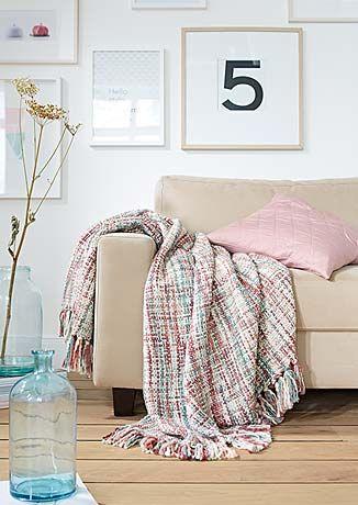 Explore Scandinavian Living, Style, And More! Pures Wohngefühl: Skandinavisches  Design U0026 Möbel ...