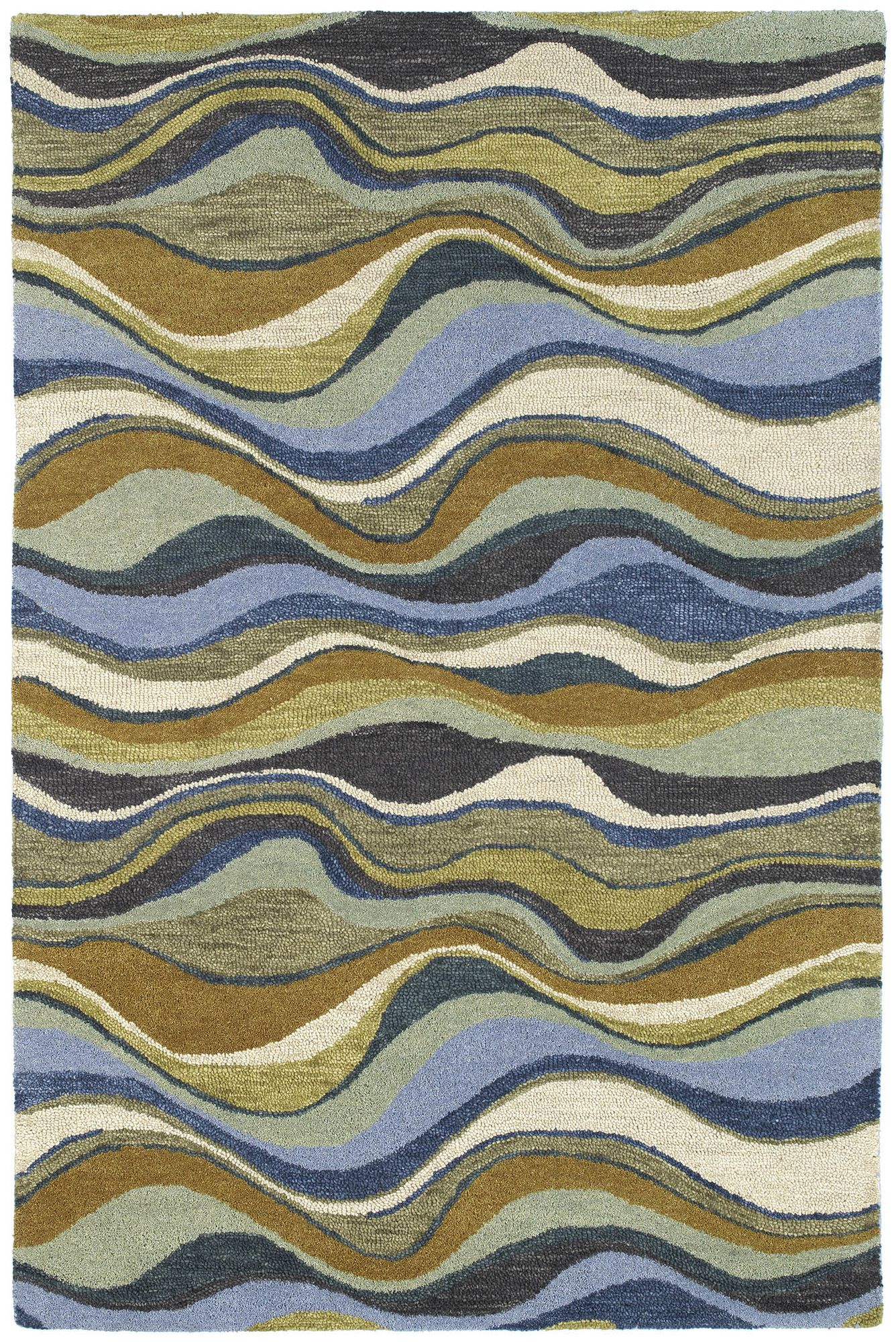 Casual Blue Alder Area Rug Products Pinterest