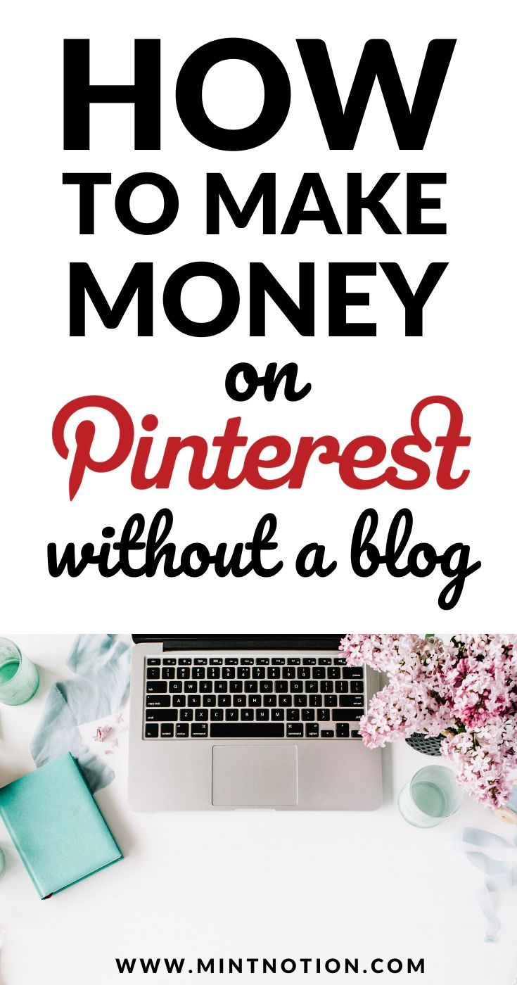 Suling Laing (Following) on Pinterest