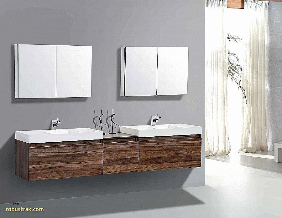 Bathroom Lighting Ideas Over Mirror Lovely 23 Awesome Vanity Mirror With Lights Diy Inspiration Home Depot Beautiful Led