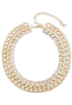 Pin By Sara Bader On Places To Visit Diamond Bracelet Jewelry Diamond