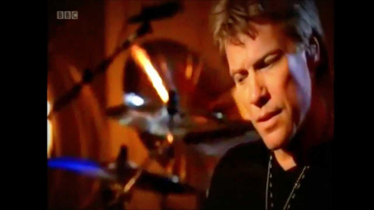 Bon Jovi Amen 2013 Hd Via Youtube Bon Jovi Videos Jon Bon Jovi Bon Jovi