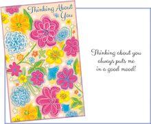 Wholesale greeting cards stockwellgreetings pinterest wholesale greeting cards m4hsunfo
