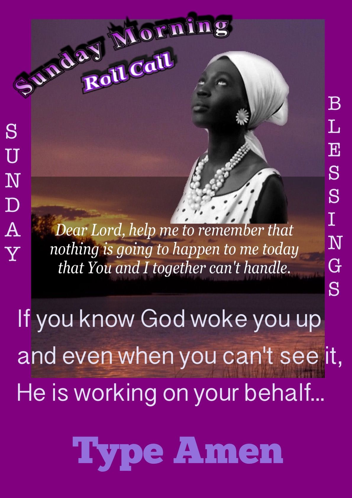 Grateful Good Morning Quotes Happy Sunday Quotes Knowing God