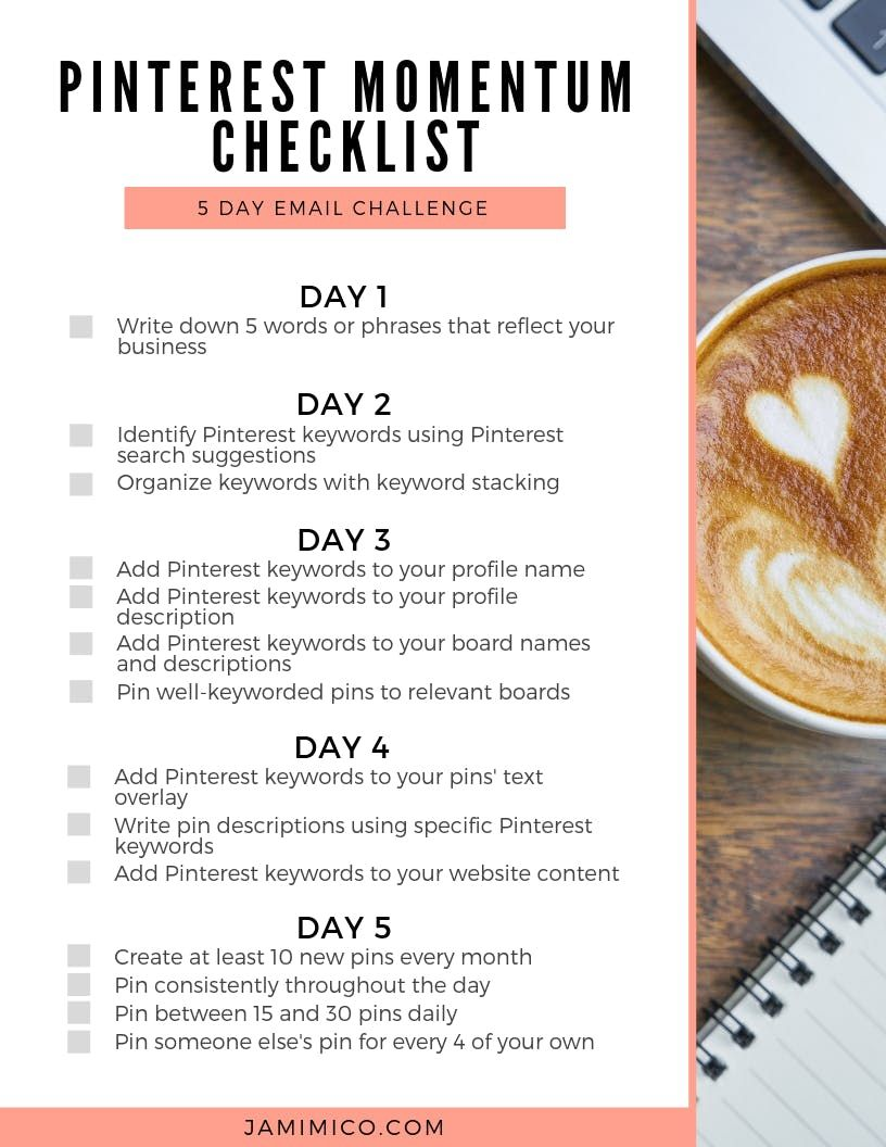 27 Morning Routine Ideas That Will Make You Want to Wake Up Early is part of Pinterest marketing, Pinterest marketing strategy, Marketing strategy, About me blog, How to start a blog, Long term goals - Need some inspiration as you're creating your daily morning routine  Here are morning routine ideas to get the ball rolling