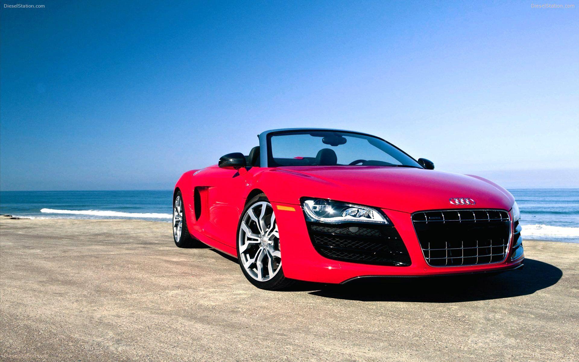 Audi r8 gt wallpaper hd1 audi r8 gt wallpaper hd