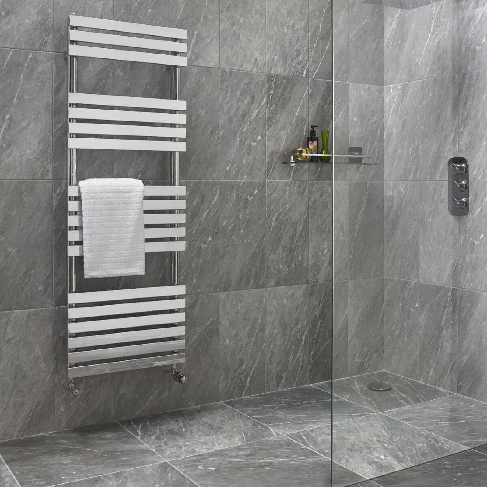 Hd In 2020 Bathroom Wall Tile Small Bathroom Grey Marble Bathroom