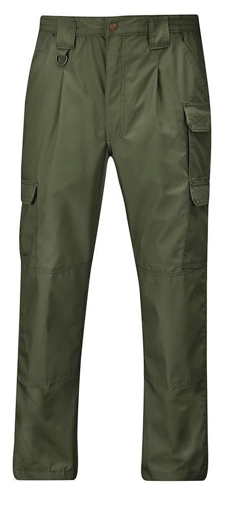 Propper F5252 Men/'s 65//35 Poly//Cotton Lightweight Ripstop Tactical Pants