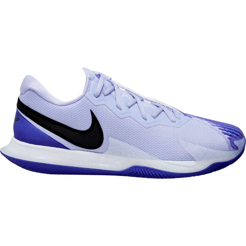 Nadal Roland Garros Outfit 2020 Revealed By Nike In 2020 Nike Nike Air Zoom Sneakers Nike