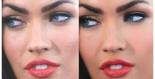 #Celeb   #photos   #Photoshop   #Shocking - 42 Shocking Celeb Photos Before And After Photoshop <!--more-->  #Celeb  #Photos  42 Shocking Celeb Photos Before And After Photoshop -  #PhotoshopActionsBeforeAndAfter