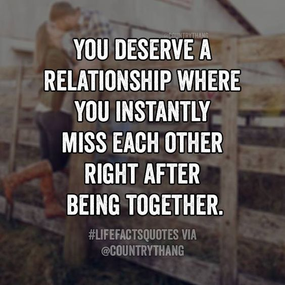 Power Couple Quotes Find #romance Online Today Enjoy These Couple Pics And Cute Quotes .