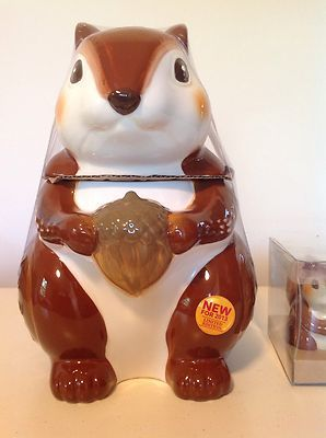 734910d2986555458be54cb7d1bc70ed - Better Homes And Gardens Cookie Jar