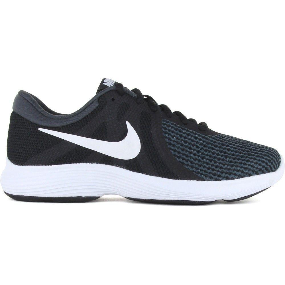 Zapatillas deportivas Nike Revolution 4 más baratas en eBay ...