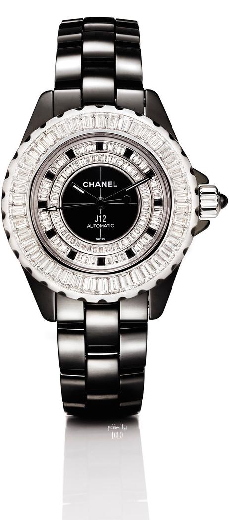 9e8a5f771c8 Chanel DREAMING