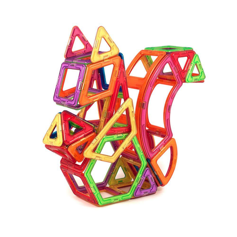 Magformers - Building Blocks, LEGO Toys - Toys