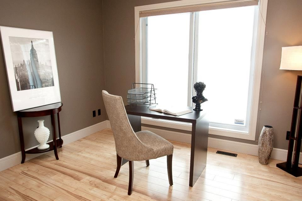 Home Staging Office New Home Pinterest Stunning Living Room Staging Remodelling