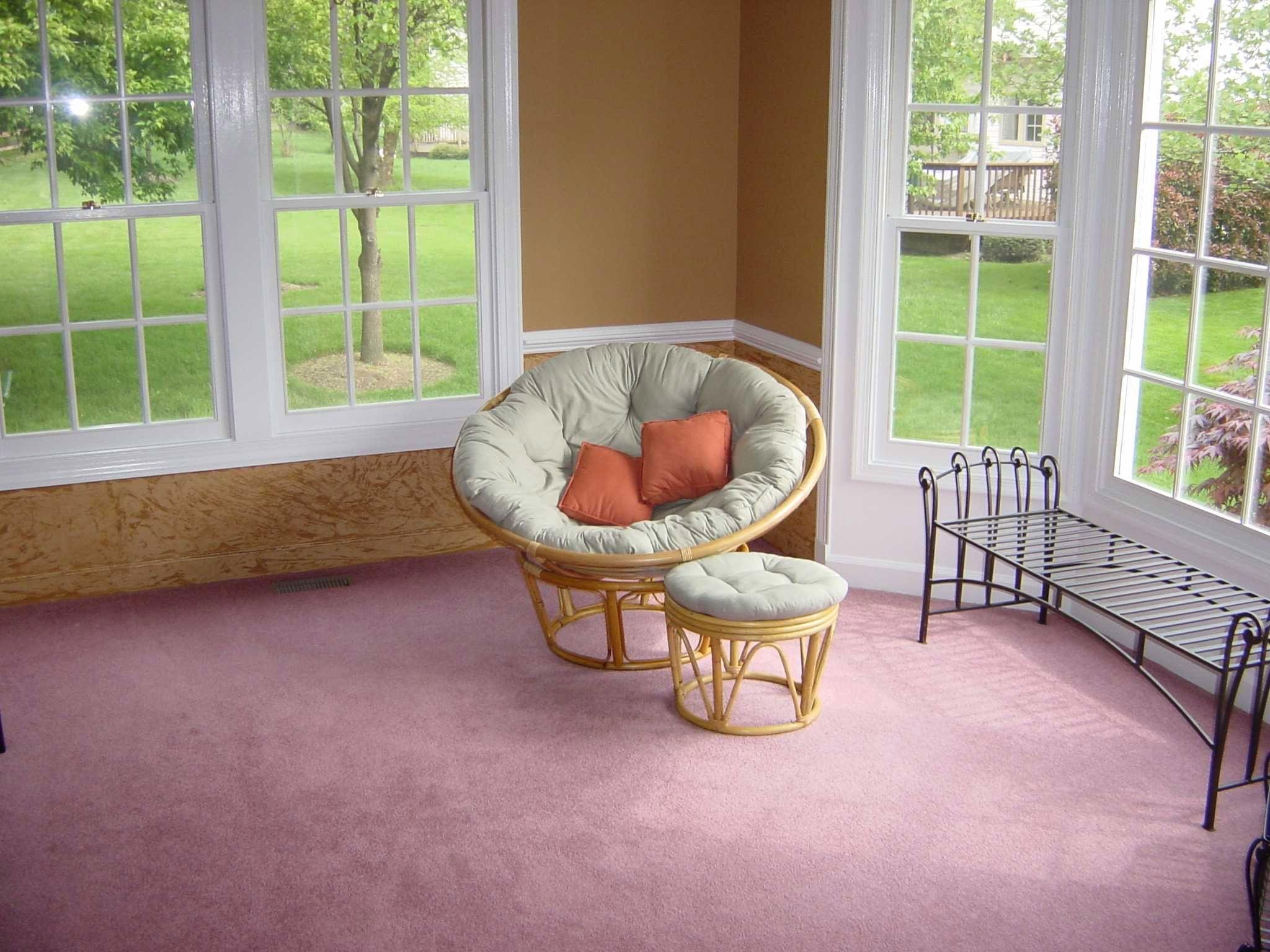"""MAUVE"""" carpet House decor Pinterest"""