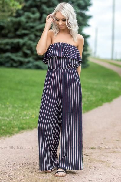 The Yetty Asymmetric Jumpsuit Nude | Etsy