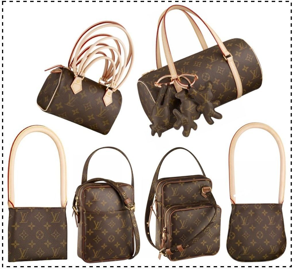 Louis Vitton The Real One Sure I Ll Take One Of Each Louis Vuitton Bag Louis Vuitton Cheap Louis Vuitton Handbags
