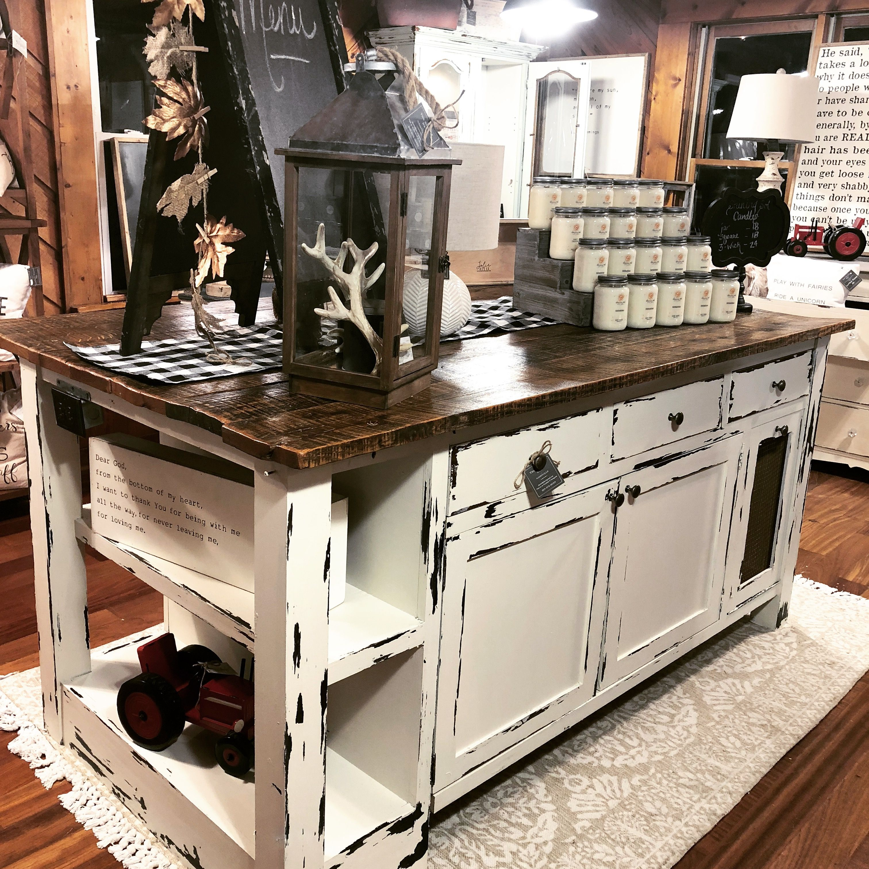 Once Featured On HGTV Now Available At ReInvintage In Murfreesboro  #theshabbybee