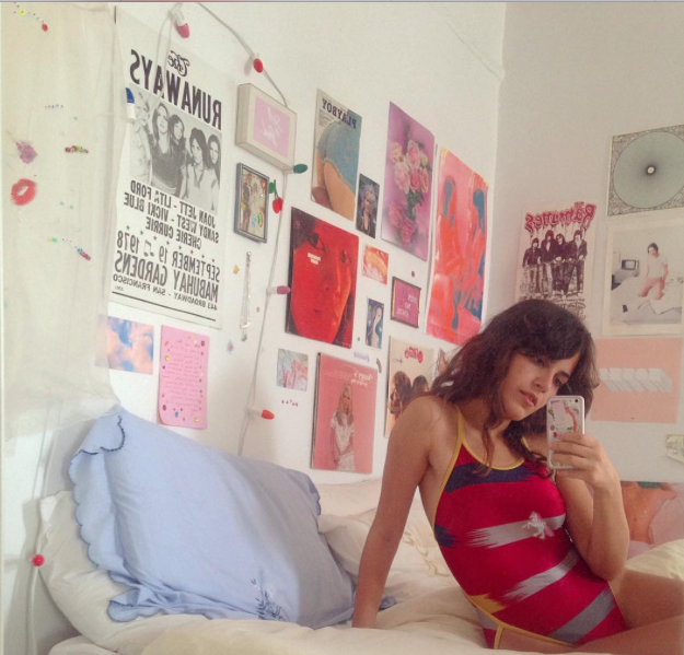 I Would Love To Decorate My Room With Concert Posters! I Just Need To Find