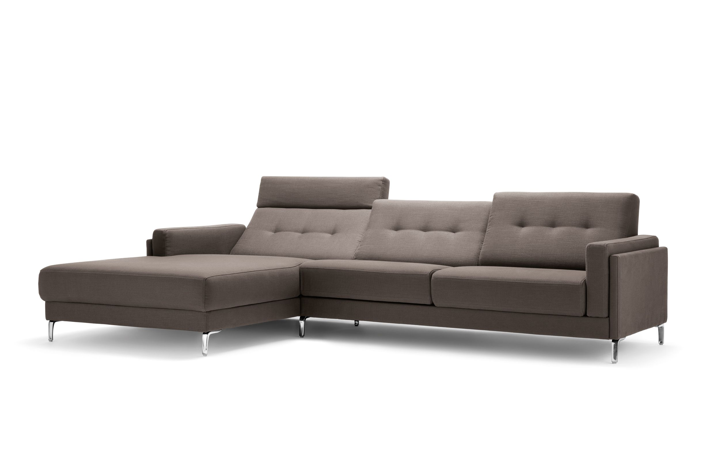 Rolf Benz Studio With Images Sofa Inspiration Sofa Price Sofa