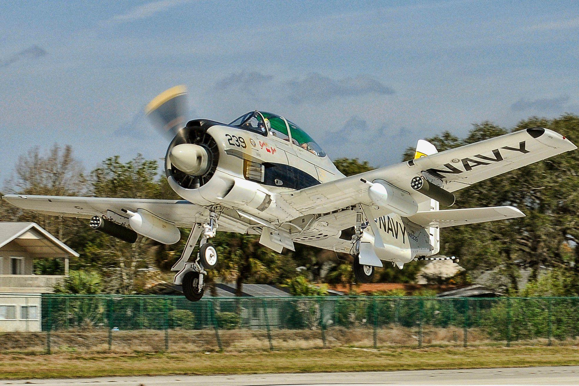 Pin on Vintage Aircraft Survivors & Replicas