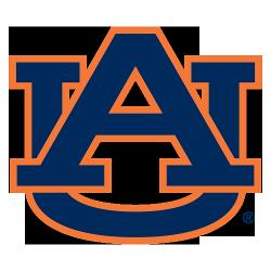 2015 16 Auburn Season Preview Auburn Tigers Auburn Football