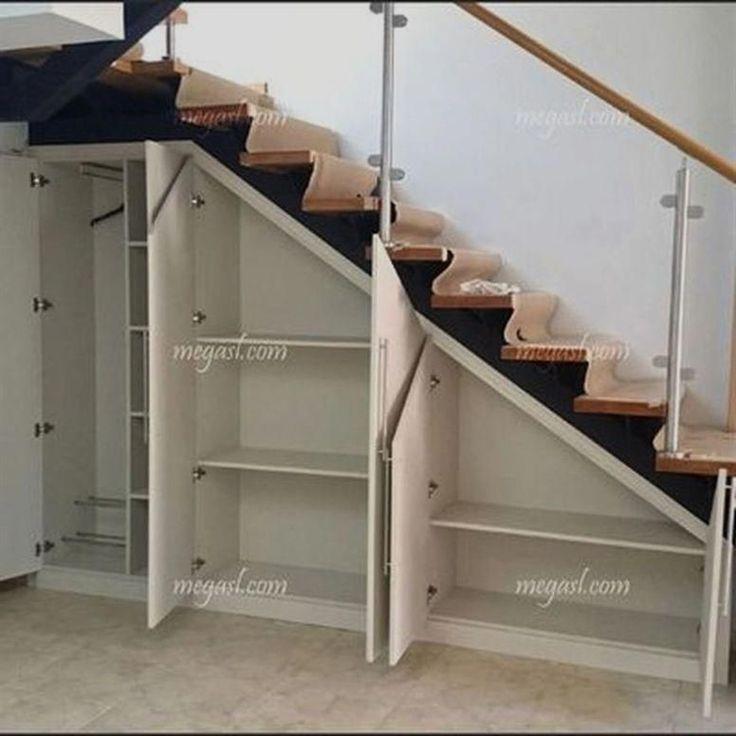 Photo of Walkout Basement Renovation 20190301 |  Cheap Basement Ideas Walls  |  Basement Waterproofing…