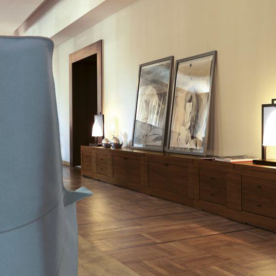 Atelier Milano Interior, Home decor, Decor