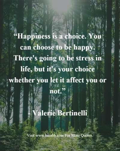 Choice Quotes - Quotes about Choice