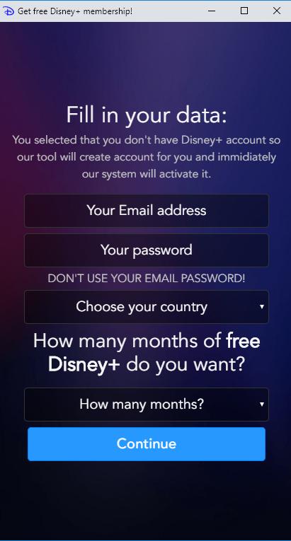 Disney Plus Free For Verizon Fios Disney Plus Free For Amazon Prime Disney Plus Free For At T Disney Plus Free For A Mon Disney Free Disney Plus Disney Account