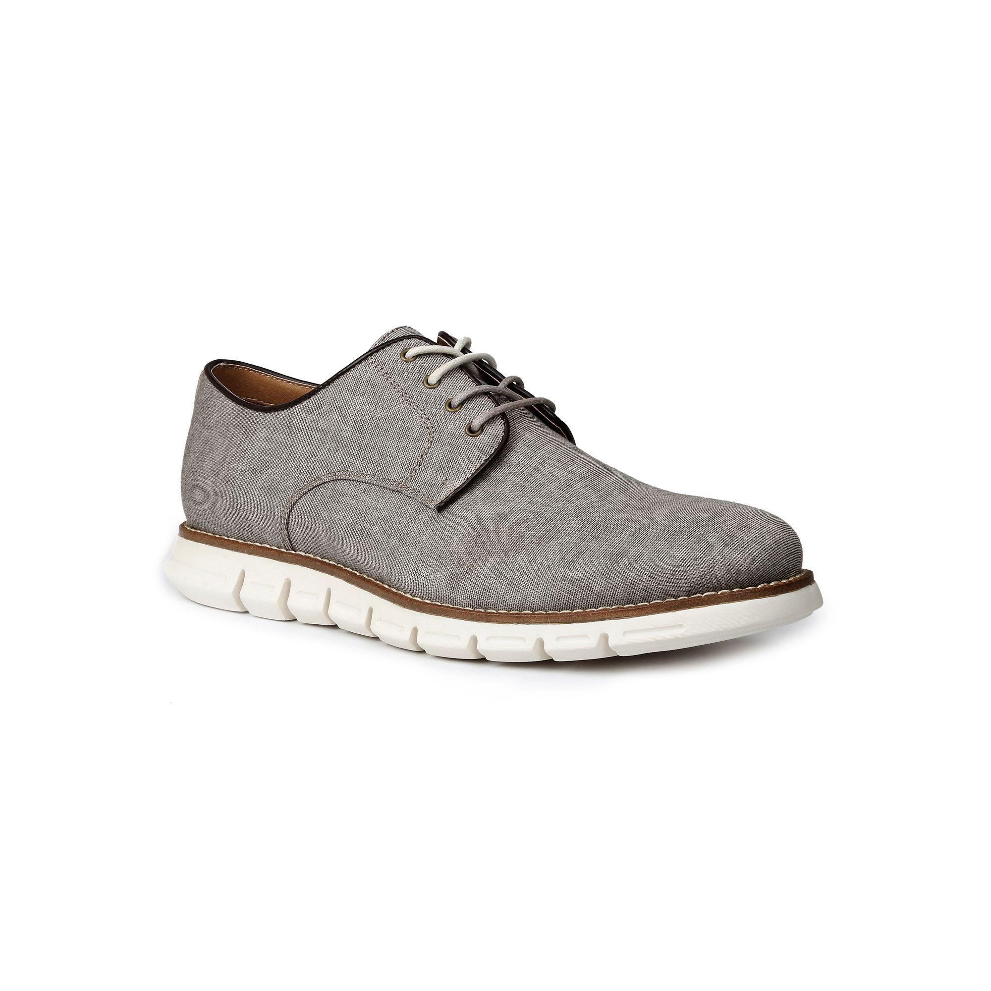070b285a5e GBX Haste Men s Oxford Shoes