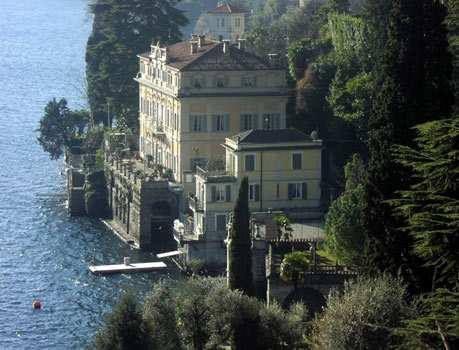 25 Villa Oleandra Ideas Villa Lake Como Lake Como Villas