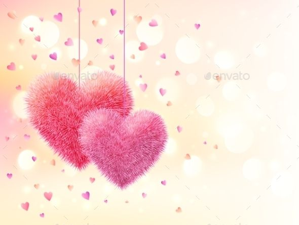 Valentine Background Pictures. valentine background. pin by mk on ...