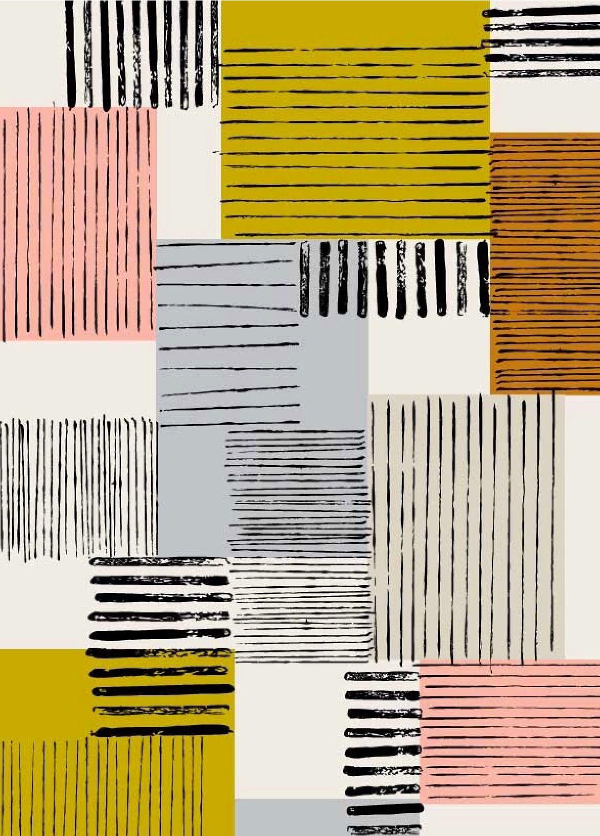 COLORS | Mynstur | Pinterest | Patterns, Prints and Mark making