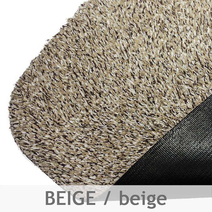 Rismat Magic Mat (With images) Carpet sale