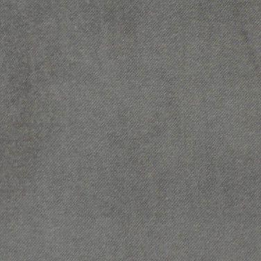 Tela Negro Crushed Velvet Para Pantalones//Chaquetas//Vestidos//Crafts-A221