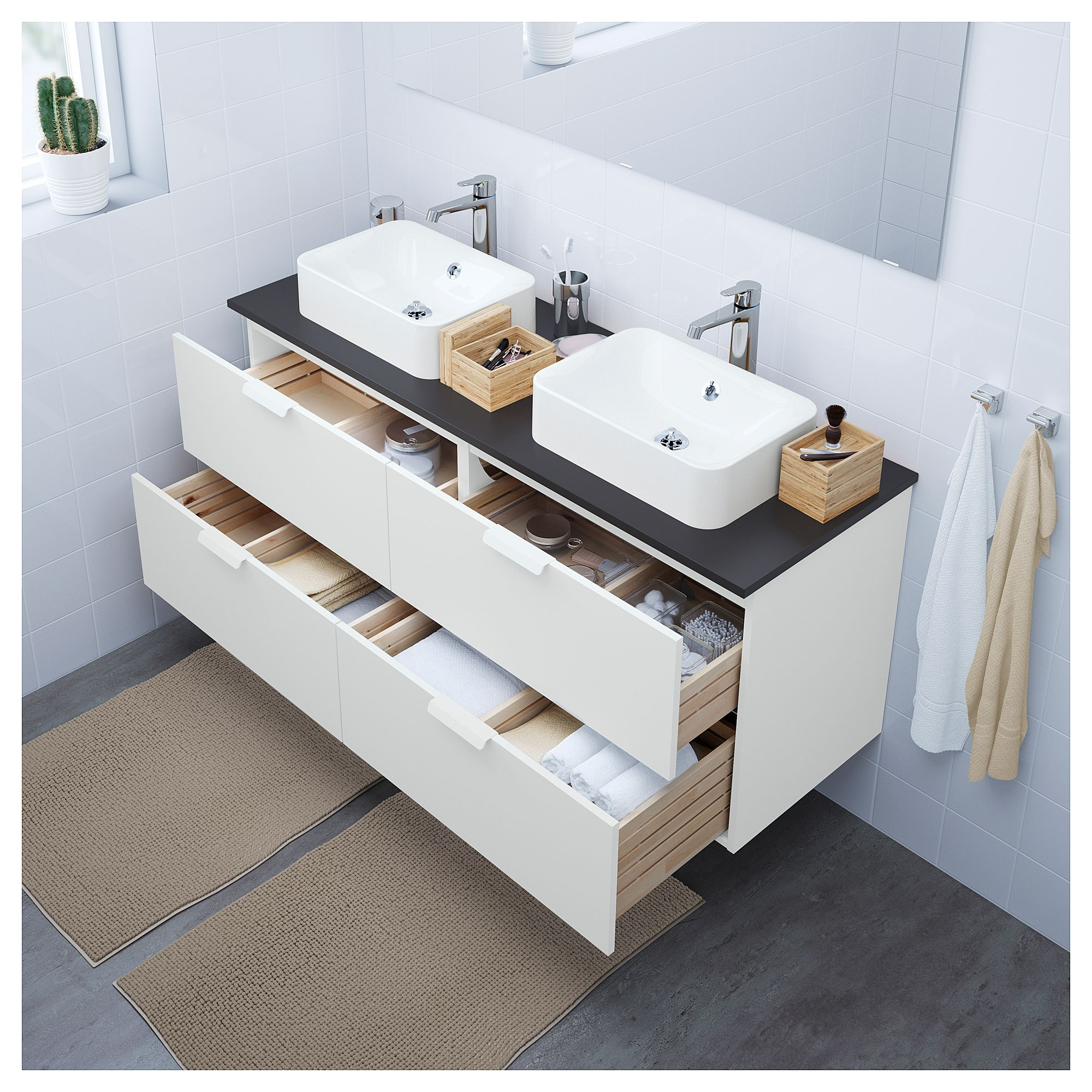 Furniture and Home Furnishings   Bathroom   Bathroom sink