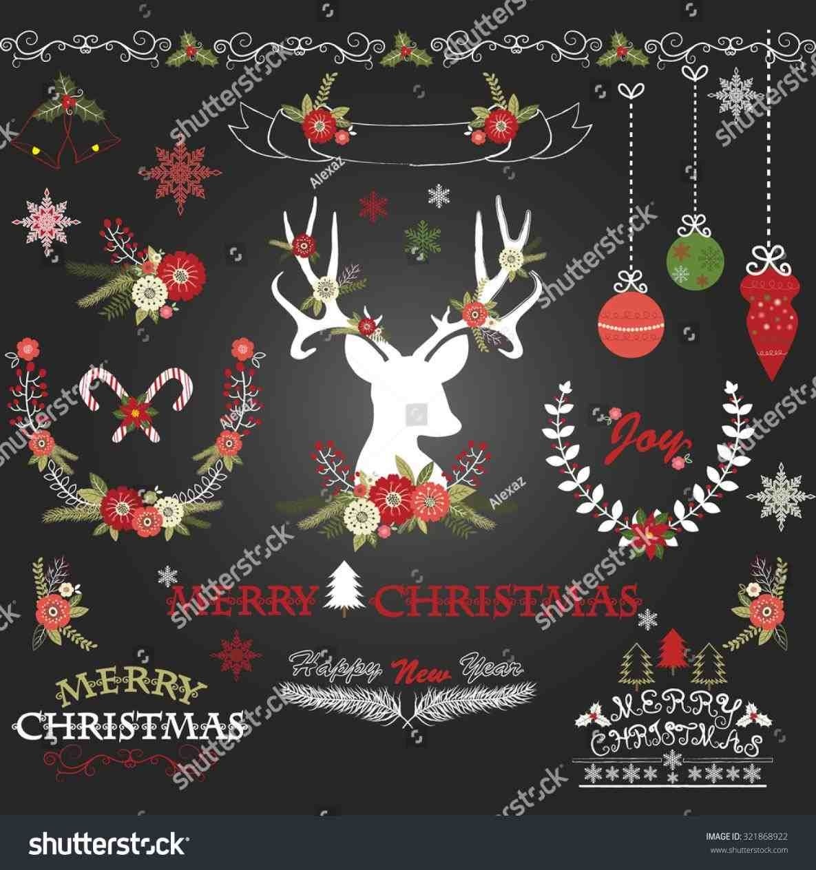 New Post Rustic Merry Christmas Background Visit Bobayule Trending Decors