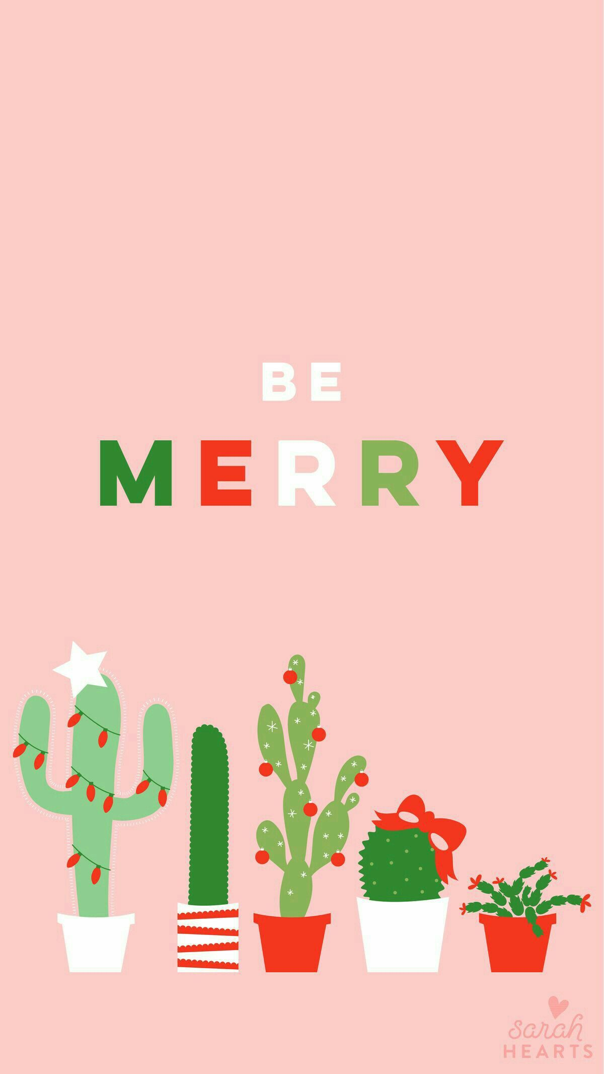 P I N T E R E S T Ellemartinez99 Cute Christmas Wallpaper Christmas Phone Wallpaper Wallpaper Iphone Christmas