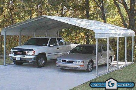 Pin On Carport