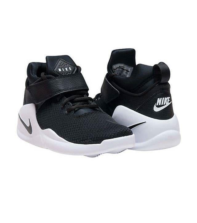 quality design 81c1c 8ed82 ... shopping boys shoes 57929 nike kwazi gs kids shoes size 6y new 845075  001 45049 999a6