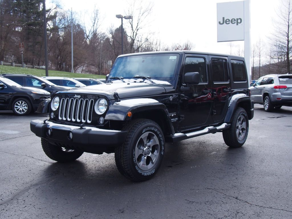 2016carelease Review 2016 Jeep Wrangler Unlimited Release Date And Specs Front View Model